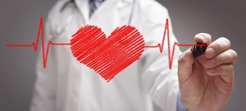 Euro-klinika-blog-EKG