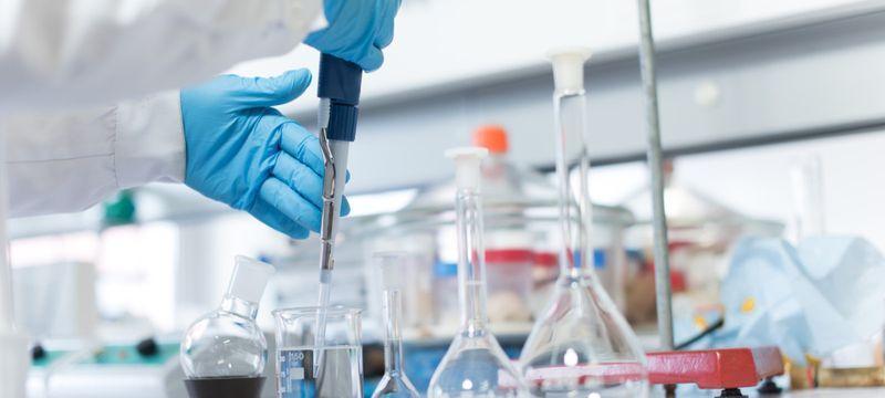 Euro-klinika blog Helicobacter