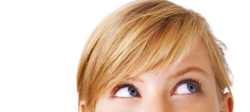 Euro-klinika blog dermatologia esetyczna