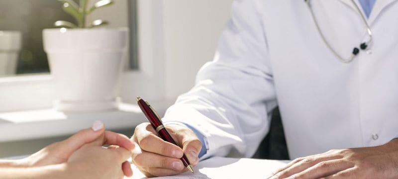 Euro-klinika blog hemoroidy przyczyny