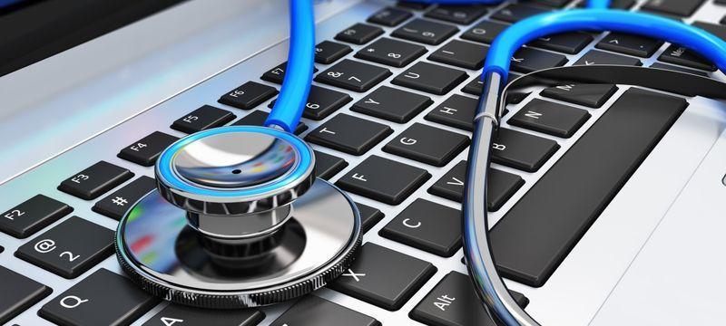 Euro-klinika-blog-konizacja