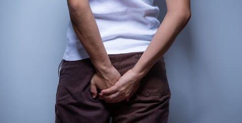 Euro-klinika blog leczenie hemoroidy