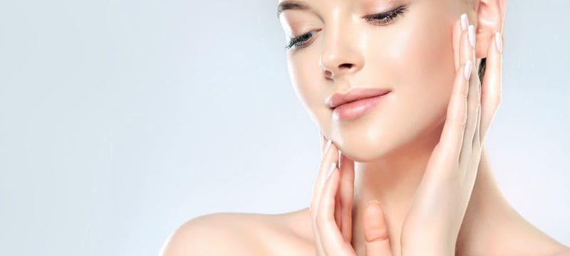 Euro-klinika blog lifting twarzy