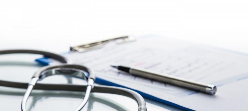 Euro-klinika blog obserwacja piersi