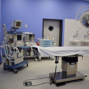 wyposazeniesalieuroklinika